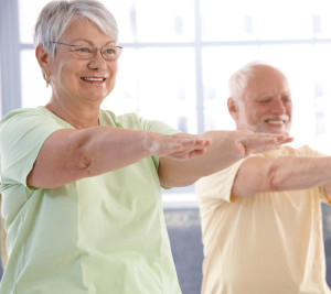 senior-fitness-square